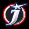 J Signs Inc.